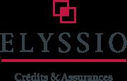 Elyssio